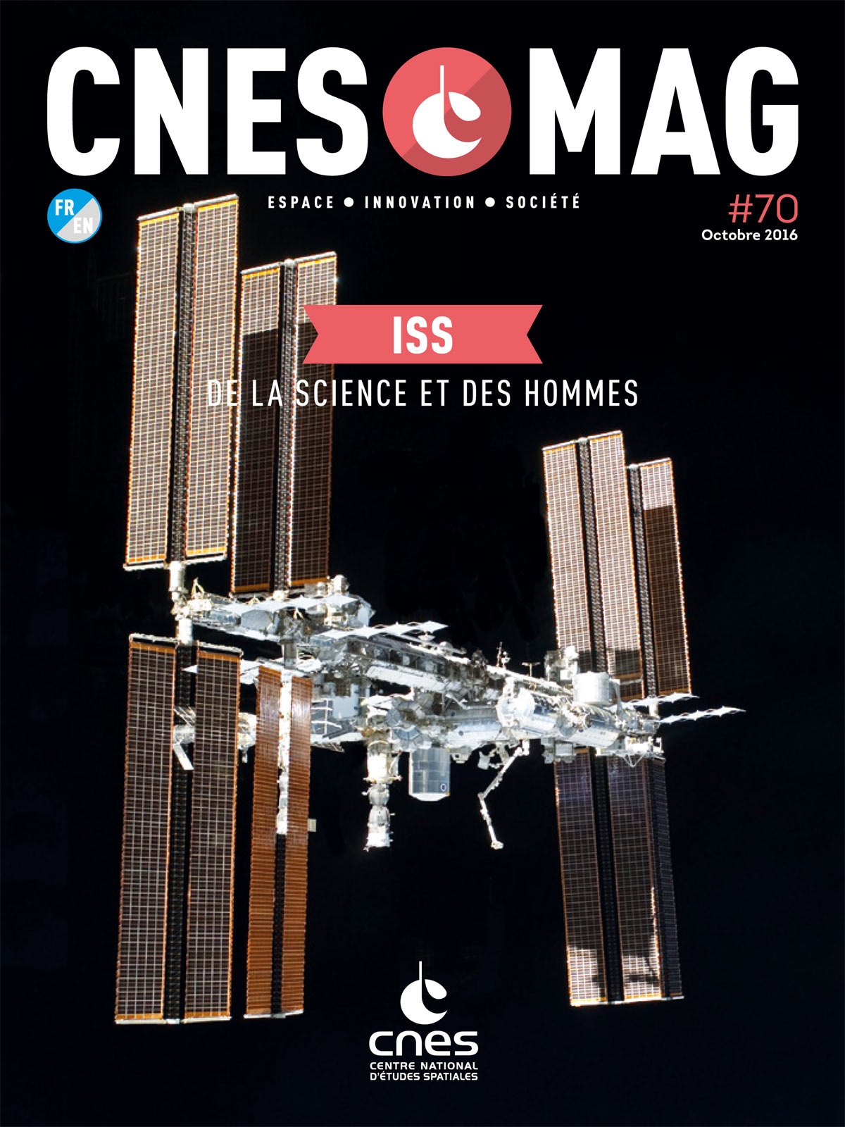 is_cnesmag70_couv_fr.jpg