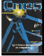 Cnes Magazine n° 21