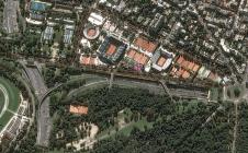 Roland-Garros : jeu, sat et match !