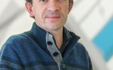 Jean-Yves Gourmond, ingénieur équipe Ariane 6 à la DLA