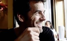 Jérôme Gasperi, fondateur de SnapPlanet
