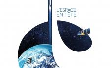 19 Février 2019 - Comment vivra-t-on dans l'espace ?